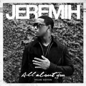 Jeremih - I Like