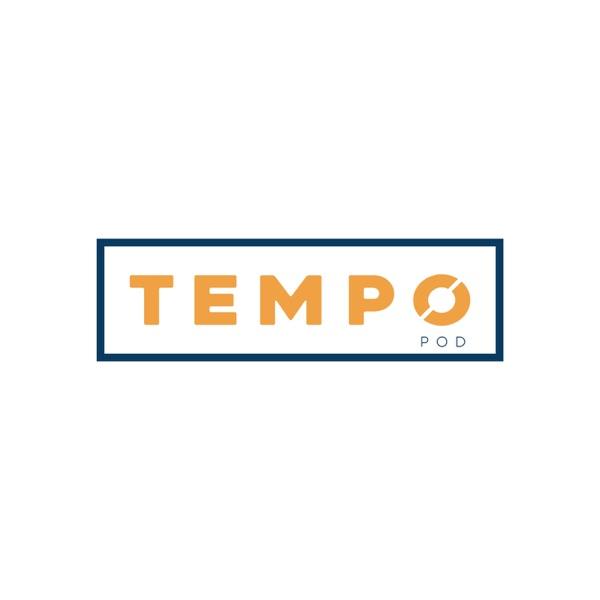 TEMPO PODCAST