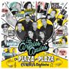 De Plaza en Plaza - Los Ángeles Azules