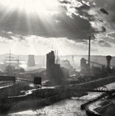 Melanie De Biasio - Blackened Cities