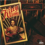Kitty Wells - My Cold, Cold Heart Is Melted Now
