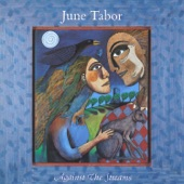 June Tabor - The Turn of the Road