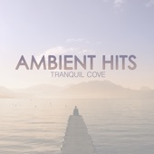 Tranquil Cove - Twin Peaks Theme