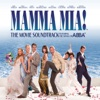 Christine Baranski & Philip Michael - Does Your Mother Know