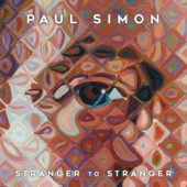 Paul Simon - The Riverbank