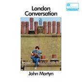 John Martyn - Don't Think Twice It's Alright