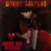 Buddy Salinas - Señora Bonita