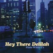 Hey There Delilah  Plain White T's - Plain White T's