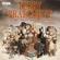 Terry Pratchett - Terry Pratchett: The BBC Radio Drama Collection
