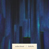 Kobicha - EP