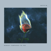 [Download] Nobody Compares to You MP3