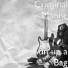 run-up-a-bag-single