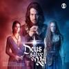 Icon Deus Salve O Rei (Música Original Da Série de TV)