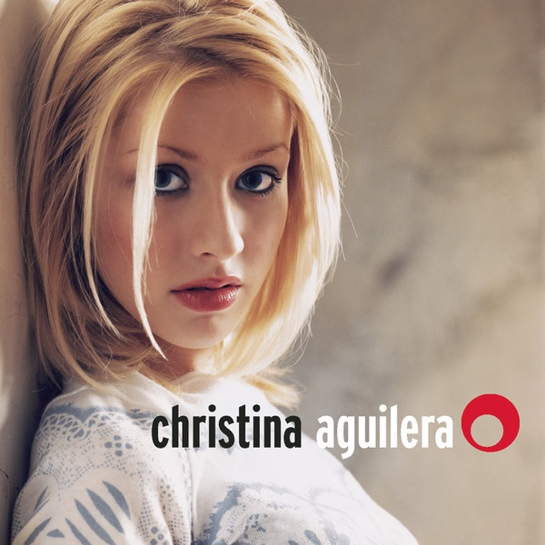 Christina Aguilera mit What a Girl Wants