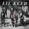 Lil Keed - Water By G Song Lyrics