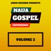 Naija Gospel Experience, Vol. 2 - Various Artists