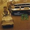 Big, Bigger, Biggest! The Best of Mr. Big [Japan Version] ジャケット写真