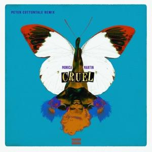 Cruel (Peter CottonTale Remix) - Single Mp3 Download