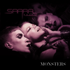Monsters - Saara Aalto