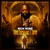 God Forgives, I Don't (Deluxe Edition), Rick Ross