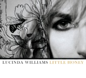 Lucinda Williams - If Wishes Were Horses