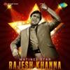 Matinee Star Rajesh Khanna