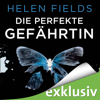 Die perfekte Gefährtin - Helen Fields