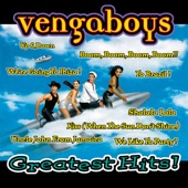 Vengaboys - We Are Going to Ibiza