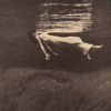 Bill Evans & Jim Hall - Undercurrent  artwork