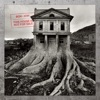 This House Is Not For Sale (Deluxe) ジャケット写真