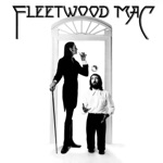 Fleetwood Mac - Rhiannon (Remastered)