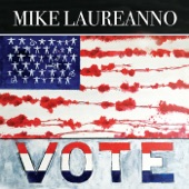Mike Laureanno - One by One