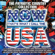 Now That's What I Call the U.S.A. (The Patriotic Country Collection) - Various Artists