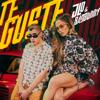 Te Gusté - Jennifer Lopez & Bad Bunny