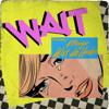 Maroon 5 - Wait (feat. A Boogie wit da Hoodie)  artwork