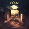 Poem - My Own Disorder artwork