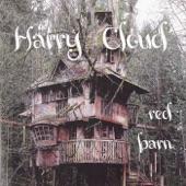 Harry Cloud - Constant Power