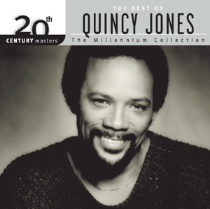 Quincy Jones - Sanford and Son Theme (The Streetbeater)