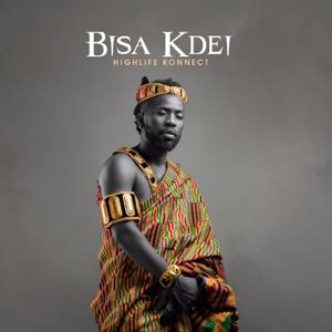 Bisa Kdei - Asew feat. Mic Flammez