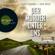 Erin Kelly & Chris Chibnall - Broadchurch - Der Mörder unter uns