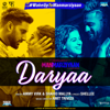 "Daryaa (From ""Manmarziyaan"") - Amit Trivedi, Ammy Virk & Shahid Mallya"
