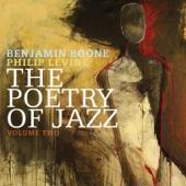 Benjamin Boone - Let Me Begin Again