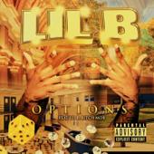 Options-Lil B