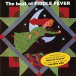 Fiddle Fever - Waltz of the Wind
