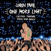 One More Light (Steve Aoki Chester Forever Remix)