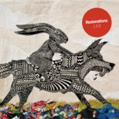 Restorations - Separate Songs