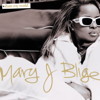 Mary J. Blige - I Can Love You (feat. Lil' Kim) artwork