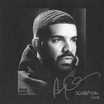Drake God's Plan music review