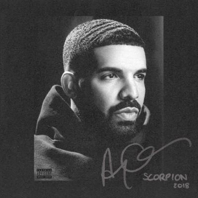Mob Ties-Scorpion