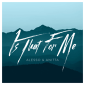 [Download] Is That for Me MP3